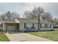 11901 E 44th Terrace Kansas City MO, 64133
