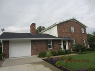 407 Salinty Greenville KY, 42345