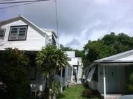 1101 1103 Petronia St Key West FL, 33040