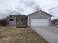 1997 S Eagle Pointe Drive Ammon ID, 83406