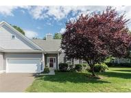 175 Ferry Rd #3 Old Saybrook CT, 06475