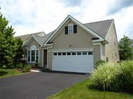 1921 Alexander Drive Macungie PA, 18062