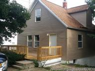 210 W High White Heath IL, 61884