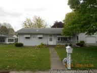 603 N Hopkins St Newman IL, 61942