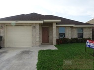 1805 Treasure Oaks Dr. Harlingen TX, 78550