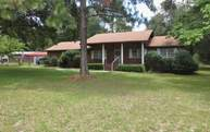 130 Se Savannah Glen Lake City FL, 32025