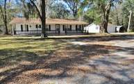 576 Se Mayhall Terr Lake City FL, 32025