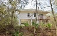 495 Nw Stephen Foster Dr White Springs FL, 32096