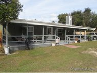 15325 Ne 237 Ln Fort Mccoy FL, 32134