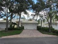 676 Wiggins Bay Dr 1-1r Naples FL, 34110