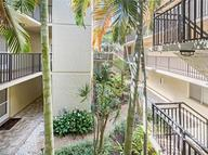 788 Park Shore Dr H15 Naples FL, 34103