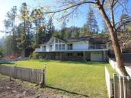 951 Green Lake Road Oliver BC, V0H 1T5