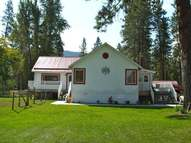 4130 Kettle Valley Road S Rock Creek BC, V0H 1Y0