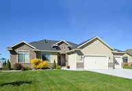 5240 Villa Mirage Court Idaho Falls ID, 83404