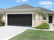 9103 Sw 70th Loop Ocala FL, 34481