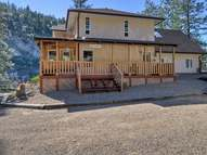 815 Green Lake Road Oliver BC, V0H 1T5