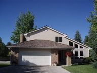 207 W Stone Run Lane Idaho Falls ID, 83404