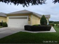 9065 Sw 70th Loop Ocala FL, 34481