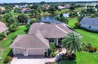 731 Evans Way The Villages FL, 32162