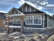 2029 Lawrence Ave #8 Penticton BC, V2A 9G4