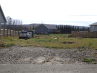 4823 54 Ave Pouce Coupe BC, V0C 2C0