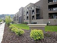 250 Waterford Ave #302 Penticton BC, V2A 3T8