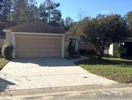 3616 Ne 19th Place Ocala FL, 34470