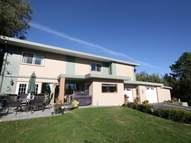 716 Bartlett Drive Penticton BC, V2A 8Y2
