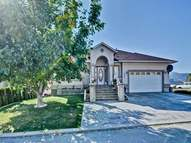 4001 Finnerty Road Penticton BC, V2A 8W2