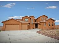 7695 Wrangler Ridge Dr Colorado Springs CO, 80923