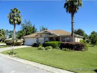 13921 Se 86 Cir Summerfield FL, 34491