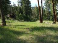 Dl 352 Hwy 33 #Lot 4 Rock Creek BC, V0H 1Y0