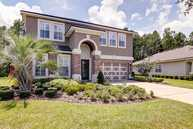 204 S Arabella Saint Johns FL, 32259