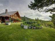 353 Mccuddy Creek Road Oliver BC, V0H 1T8