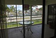 220 Lake Shore Drive #10 Lake Park FL, 33403