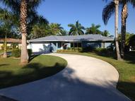 2653 Nw Shore S Road Stuart FL, 34994