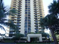 123 Lakeshore Drive #442 North Palm Beach FL, 33408