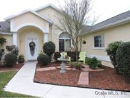 2080 Nw 50th Circle Ocala FL, 34482