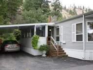 1701 Penticton Ave #64 Penticton BC, V2A 2N6