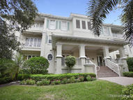 110 Island Plantation Terrace #301 Indian River Shores FL, 32963