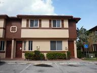 1974 Alamanda Way Riviera Beach FL, 33404