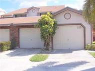 600 Crosswinds Drive #D2 Greenacres FL, 33413