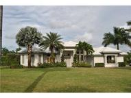 14977 Key Lime Boulevard Loxahatchee FL, 33470