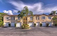 1145 Lake Shore Drive #201 Lake Park FL, 33403