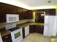 2641 W Gately W Drive #1406 West Palm Beach FL, 33415