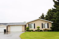 3814 S Clearfield Lane Idaho Falls ID, 83406
