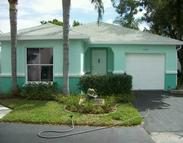 4430 Sw 72nd Way Davie FL, 33314