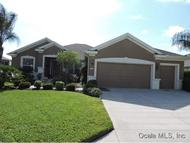7293 Sw 94th Ct Ocala FL, 34481