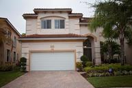 661 Gazetta Way West Palm Beach FL, 33413