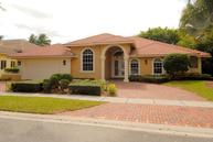 3218 Westminster Drive Boca Raton FL, 33496